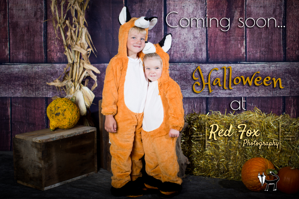 fun halloween pictures for kids